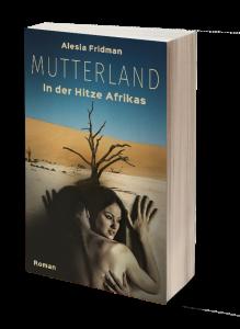 mutterland3D Kopie