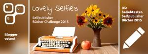 selfies_challenge_2015