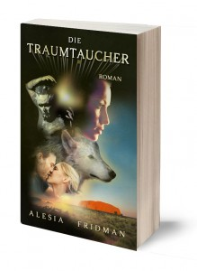 Cover Traumtaucher 3D